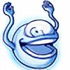 pagbis's avatar