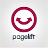 Pagelift's avatar