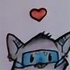 PAGEMASTER3MB3R's avatar
