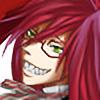 PageOfMetal's avatar