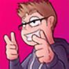pagesenric's avatar