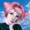 PagesGarden's avatar