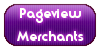 Pageview-Merchants's avatar