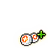 PageviewChest's avatar