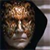 PAGGA's avatar