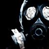 pagingdrsleep's avatar