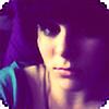 pagit's avatar