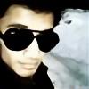 pagla123's avatar