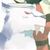 Pagodon's avatar