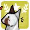 Pagogeo's avatar
