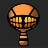 pagong1's avatar