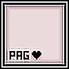pagpiper's avatar