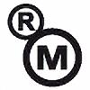 pagR's avatar