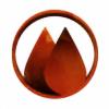 paha13's avatar