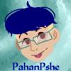 PahanPshe's avatar