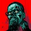 pahapasi's avatar