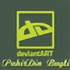 pahirdinbugti12's avatar