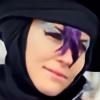 Pahisman's avatar