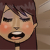 pahmi's avatar