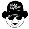pahndablac's avatar