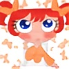 pahola456734's avatar