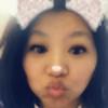 pahoua35's avatar