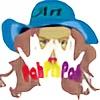 pahpihpoh's avatar
