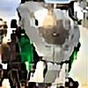 Pahrak-Kal's avatar