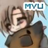 pai-shiifan's avatar