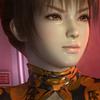 Pai-US's avatar
