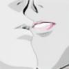 pai2196's avatar
