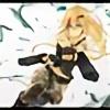 Pai813's avatar