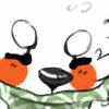 Paiami's avatar