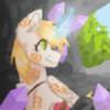 PaigaAkaAmbris's avatar
