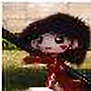 Paige-1's avatar