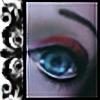 Paige-Addams's avatar