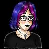 Paige-Hebert's avatar