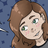 paigebandit's avatar