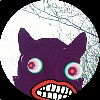 PaigeDoesTheArt's avatar