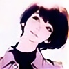 paigeee2013's avatar