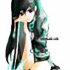 PaigeHeartfilia's avatar