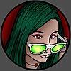 Paigeizzle's avatar