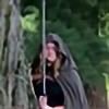 PaigeJones's avatar