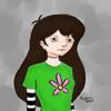 PaigeKArt's avatar