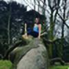 paigelle-gi's avatar