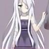 paigenin's avatar