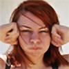 PaigePaige's avatar