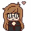 PaigeTheCutie's avatar