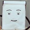 PaigeTheNotepad's avatar