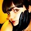 PaigeTurner's avatar